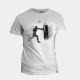 AK Bag Design Men's T-Shirt