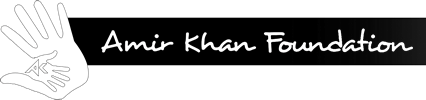 Amir Khan Foundation